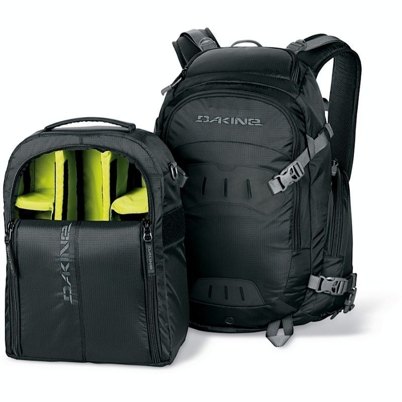 Dakine - Sequence black