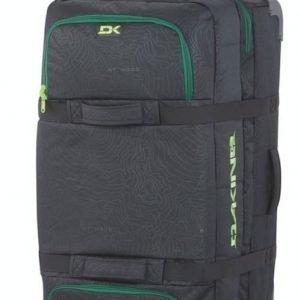 Dakine Split Roller 100L Hood