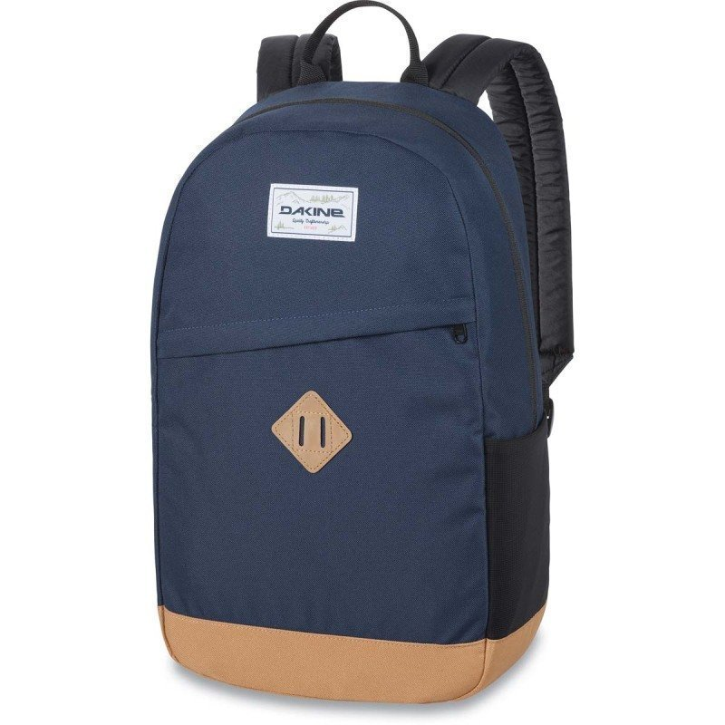 Dakine Switch 21L 1SIZE Bozeman