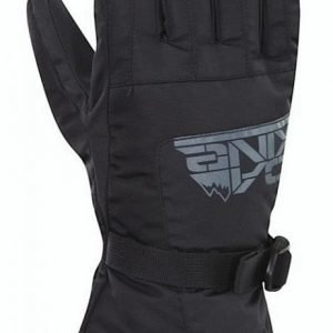 Dakine - Talon Glove black