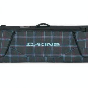 Dakine Tour forden 157cm