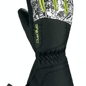 Dakine Tracker JR Glove AC Series