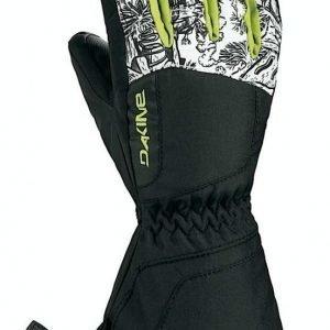 Dakine Tracker JR Glove AC Series