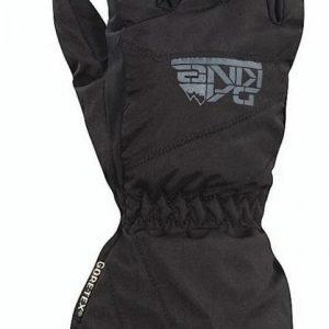 Dakine Tracker JR Glove Black