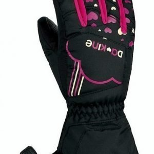 Dakine Tracker JR Glove Hearts