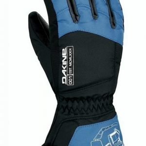 Dakine Tracker JR Glove Snowcat