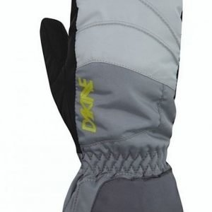 Dakine Tracker Jr Mitt Grey