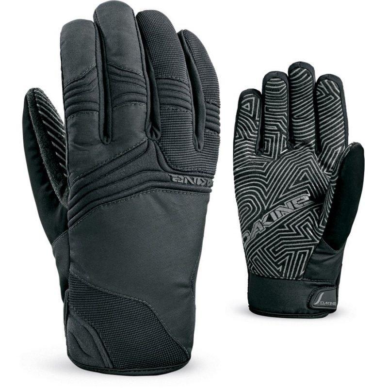 Dakine Viper Glove black