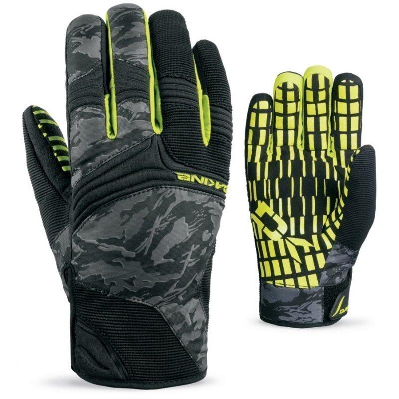 Dakine Viper Glove phantom