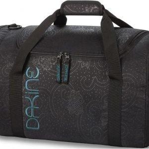 Dakine Womens EQ Bag 31L Ellie
