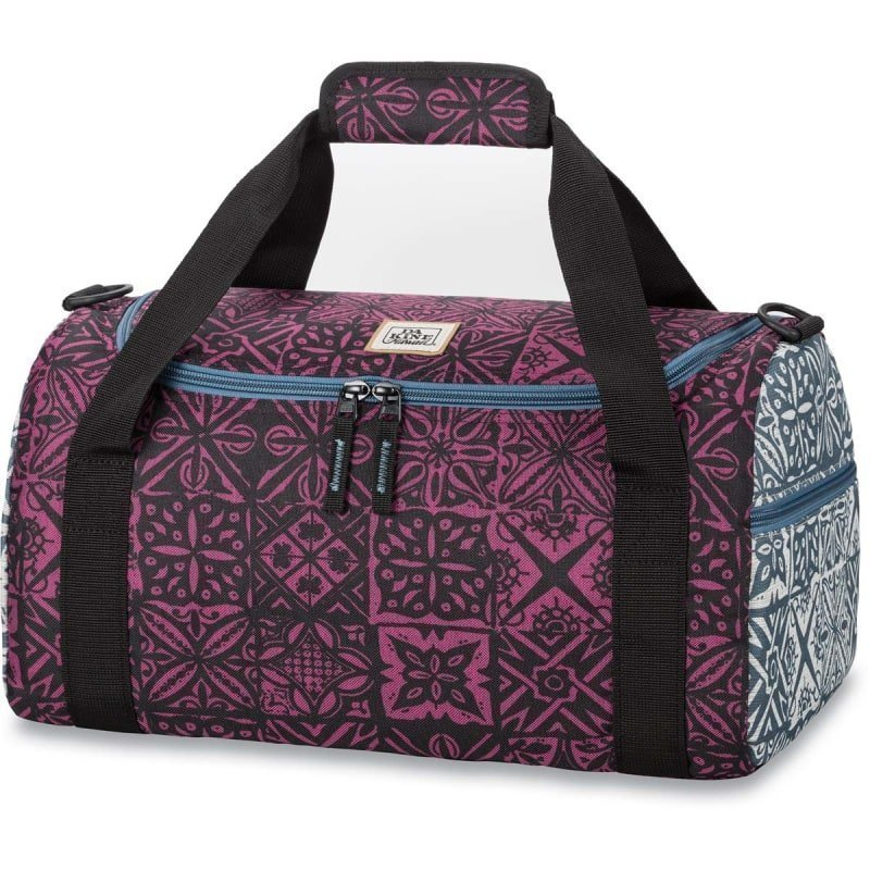 Dakine Womens EQ Bag 31L ONESIZE Kapa