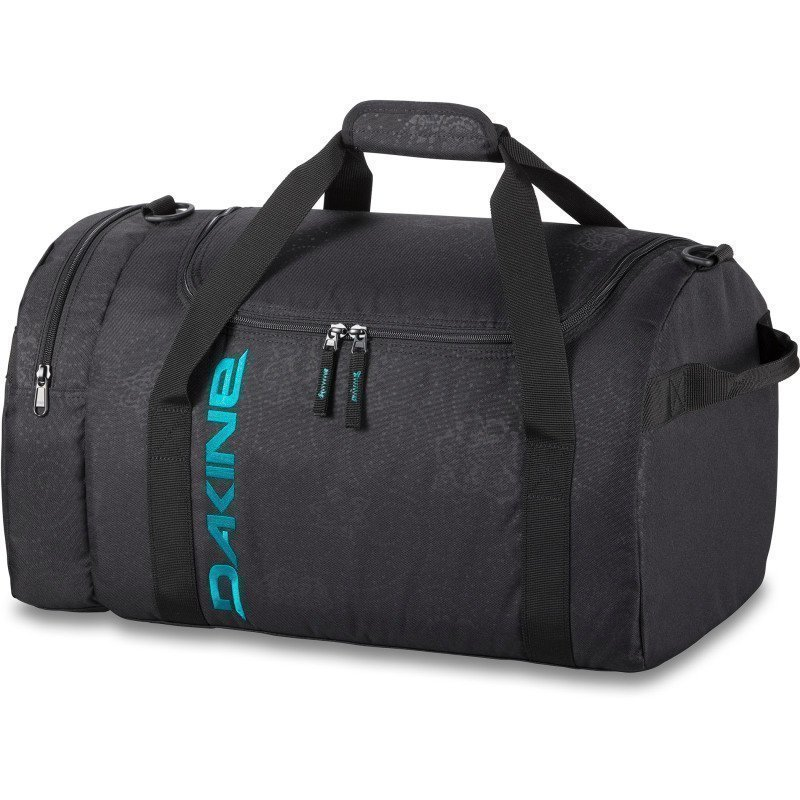 Dakine Womens EQ Bag 31L OS Ellieii
