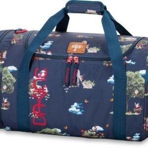 Dakine Womens EQ Bag 31L Sherwood