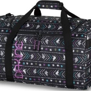 Dakine Womens EQ Bag 31L Sienna