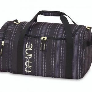 Dakine Womens EQ Bag 31L vienna