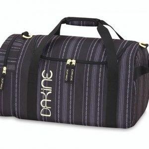 Dakine Womens EQ Bag 31L vienna