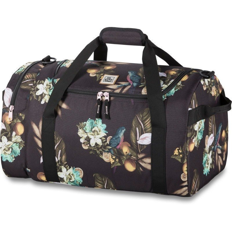 Dakine Womens EQ Bag 31L
