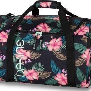 Dakine Womens EQ Bag 51L Alana