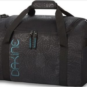Dakine Womens EQ Bag 51L Ellie