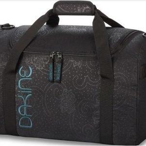 Dakine Womens EQ Bag 51L Ellie