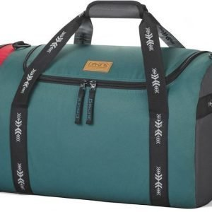 Dakine Womens EQ Bag 51L Harvest