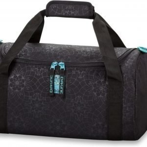 Dakine Womens EQ Bag 51L Lattice Floral