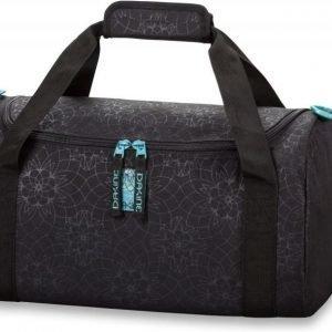 Dakine Womens EQ Bag 51L Lattice Floral