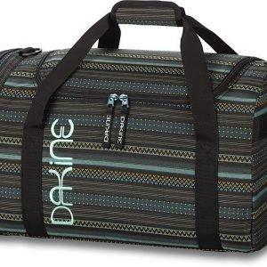 Dakine Womens EQ Bag 51L Mojave