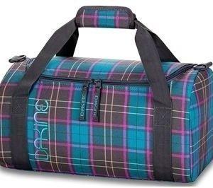 Dakine Womens EQ Bag 51L Sanibel