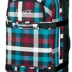 Dakine Womens Split Roller 65L Highland