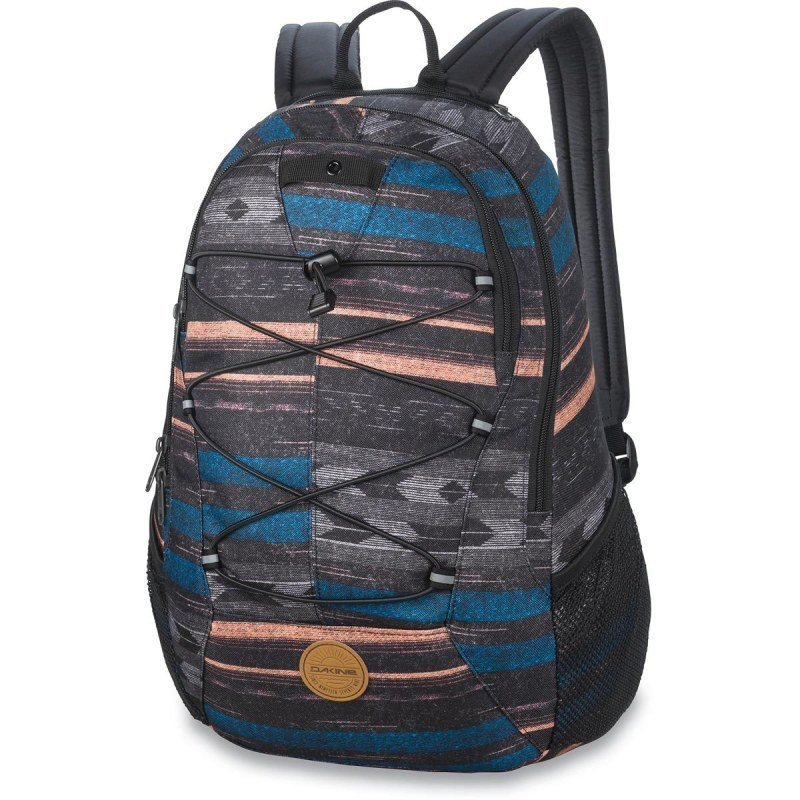 Dakine Womens Transit 18L 18L Inversion