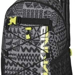 Dakine Wonder 15L Crosshatch