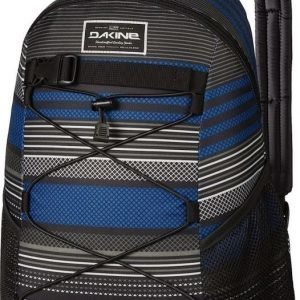 Dakine Wonder 15L Skyway