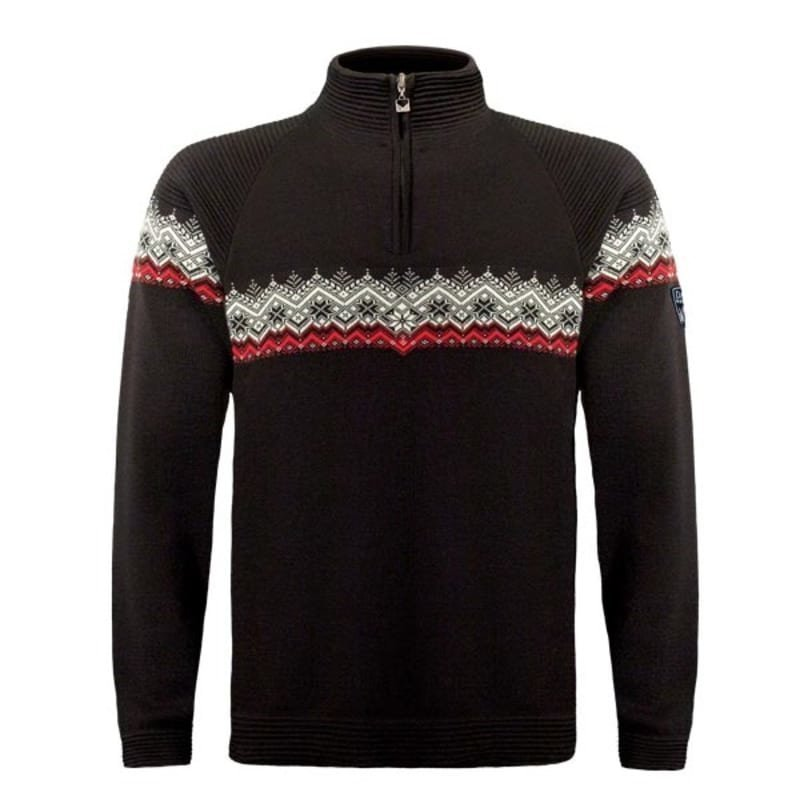 Dale of Norway Calgary Masculine Sweater