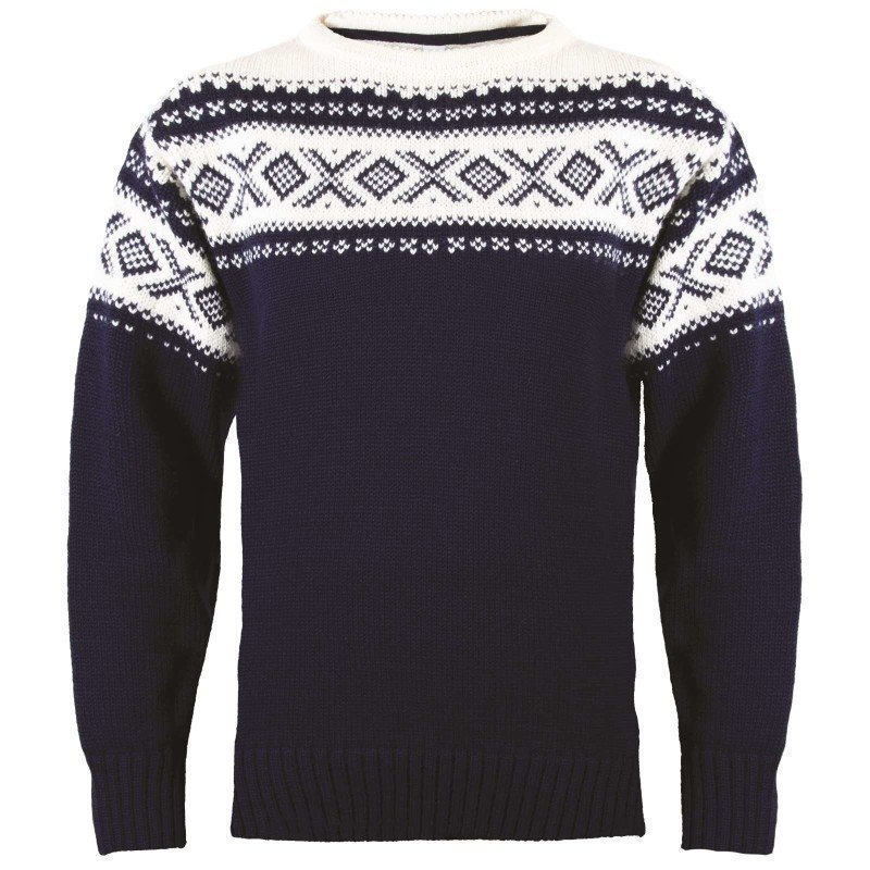 Dale of Norway Cortina 1956 Unisex Sweater