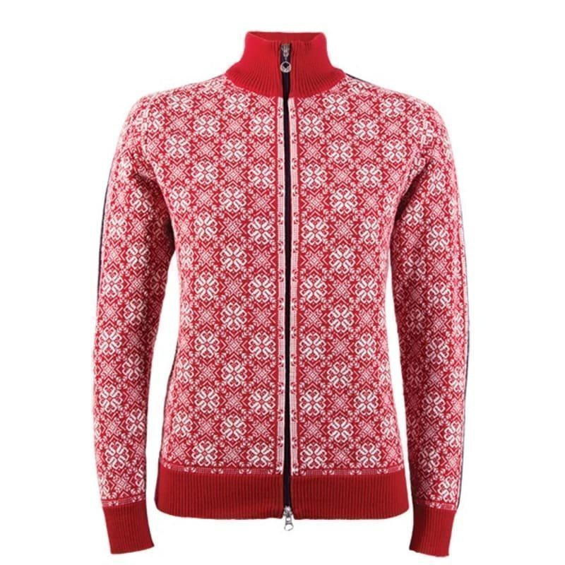 Dale of Norway Frida Feminine Jacket