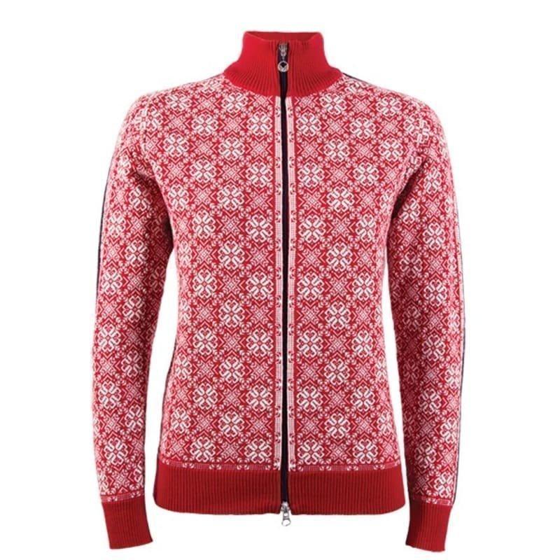 Dale of Norway Frida Feminine Jacket
