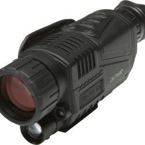 Denver NVI-500