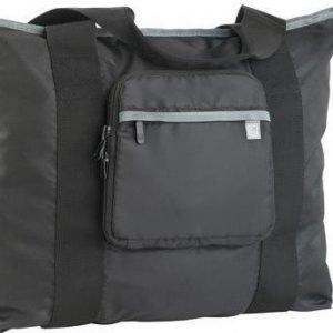 Design Go Tote Bag (light) -lentolaukku