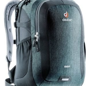 Deuter Giga Dark grey