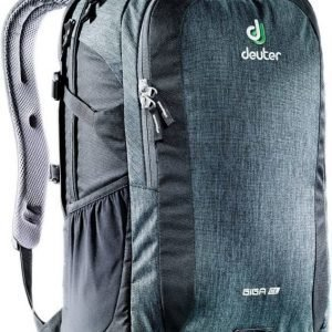 Deuter Giga EL dark grey