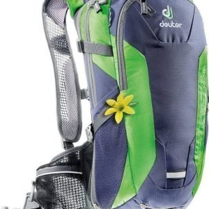 Deuter P Compact Air EXP 8 SL Sininen