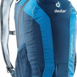 Deuter P Speed Lite 15 Sininen