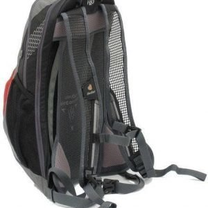 Deuter Race EXP Air Sinivalkoinen