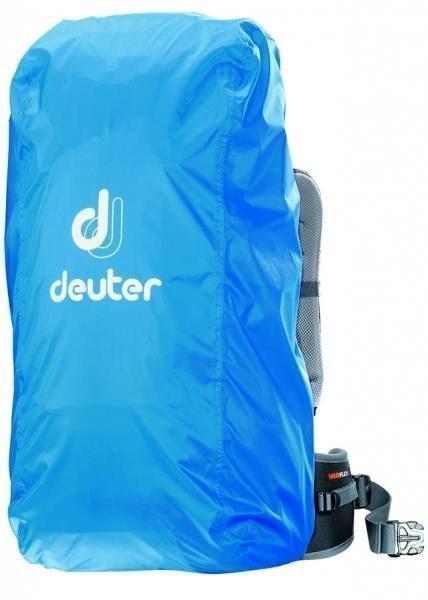 Deuter Raincover II sininen