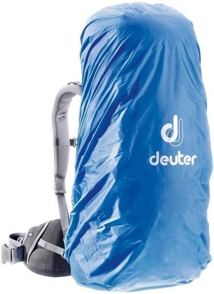 Deuter Raincover III sininen