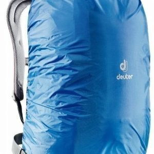 Deuter Raincover Square Sininen