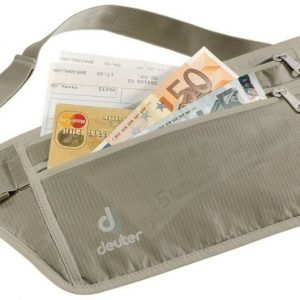 Deuter Security Money Belt I Sand