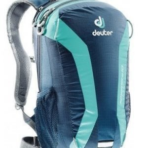 Deuter Speed Lite 10 Reppu