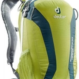 Deuter Speed Lite 10 Vaaleanvihreä